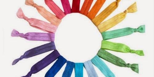 Sursa Foto:singoli.en.alibaba.com